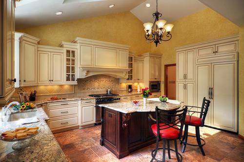 Top 5 Kitchen Remodeling Ideas Kilian Hoffmann