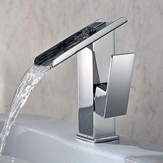 Top 5 Bathroom Remodeling Trends | Kilian Hoffmann